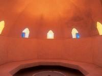 michael burghaus mallorca webseiten design fotos